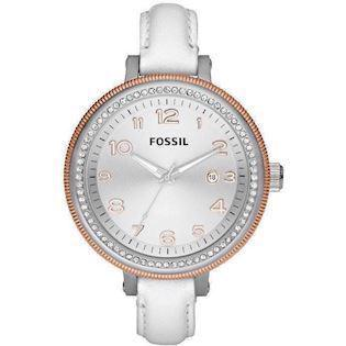 Model AM4362 Bridgette Fossil, Dameur
