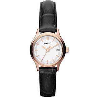Model ES3169 Classic Lady Fossil, Dameur