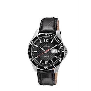 8a9f8c8470c Herreure Christina Watches køb dem billigere hos Urskiven.dk