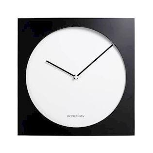 Jacob Jensen, Wall Clock 320