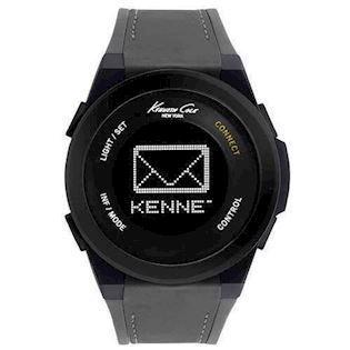 Kenneth Cole Connect herre ur, 10022806
