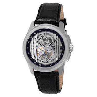 Kenneth Cole  Automatic herre ur, KC8100
