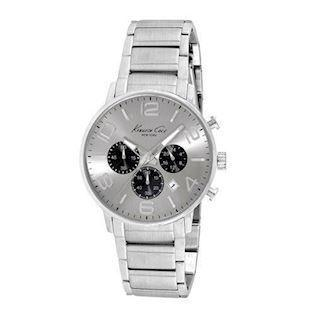 Kenneth Cole  herre ur, KC9304