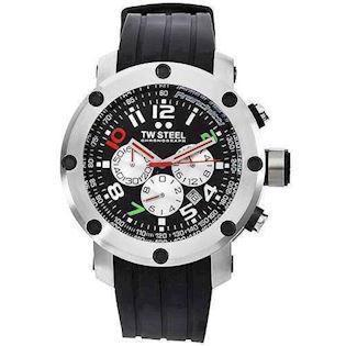 TW 608 TW Steel Tech Dario Franchitti<br> 48 mm Special Edition