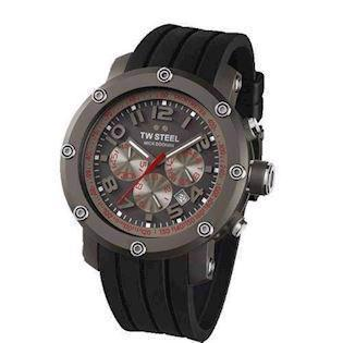 TW 613 TW Steel Tech Dario Franchitti<br> 48 mm Special Edition