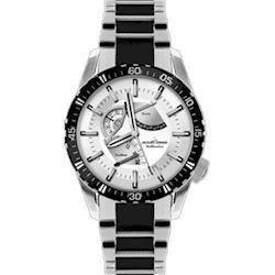 1-1584L Jacques Lemans Sports Liverpool GMT**