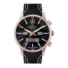 Jacques Lemans UEFA Champions League herre ur, U-40H