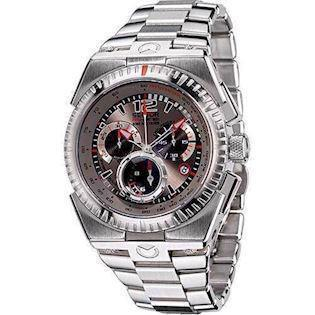 Sector M-One Chronograph herreur, R3273671015