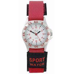 Seits Sport Watch stål Quartz unisex ur, model 580957r