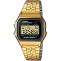 A159WGEA-1EF, Casio Collection Uni-Sex ur