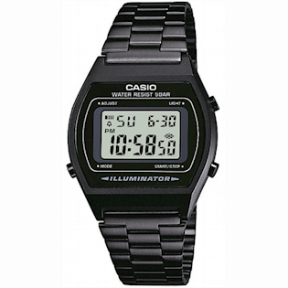 B640WB-1AEF, Casio Collection Uni-Sex ur