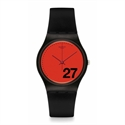 Swatch Generation 27  Unisexur, GB276