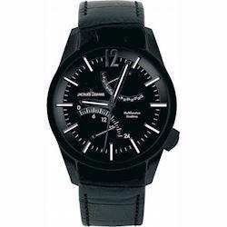 Jacques Lemans Liverpool GMT  Herreur, 1-1583D