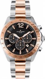 Jacques Lemans Powerchrono  Herreur, 1-1751G