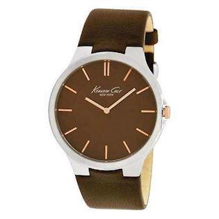 Kenneth Cole  herre ur, KC1848