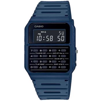 CA-53WF-2BEF, CASIO VINTAGE (3208)_Basic [CAS045] Digital Junior ur