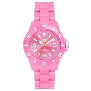 Ice Watch Classic Solid Pink, model CS.PK.U.P.10