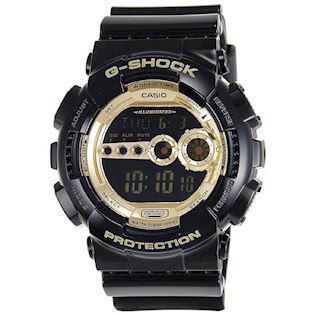 GD-100GB-1ER, Casio G-Shock Herre ur