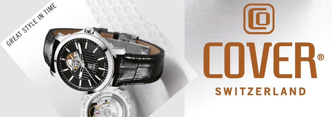 656ca0341643 Ure - Eksklusive ure og smykker til damer og herrer - Fri fragt
