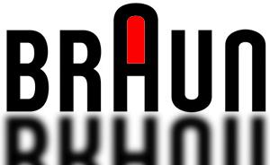 Urskiven.dk er Autoriseret Braun ur forhandler, din sikkerhed for en god handel