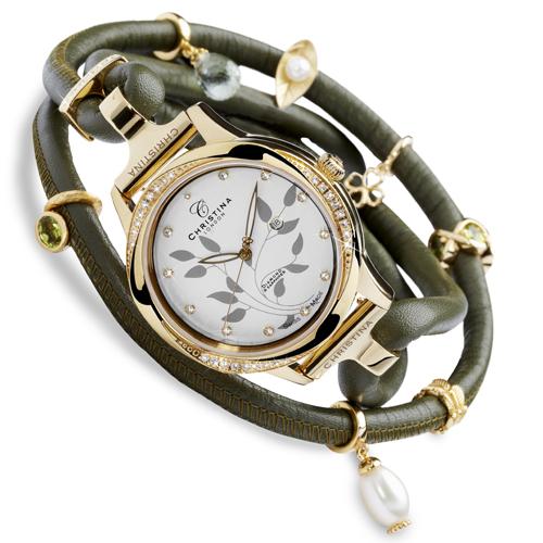 herre smykker armbånd