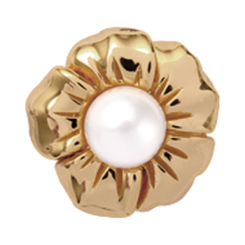 650-G06 , Christina Design London rings