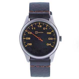 No Watch 24 timers ur med single viser, CM1-2614