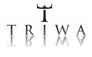 Urskiven.dk er din online Triwa ur forhandler, altid et stort udvalg