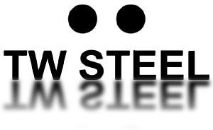 Alle TW Steel ure hos Urskiven.dk