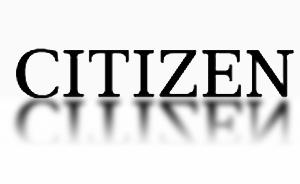 Citizen ure - masse af Citizen ure til 50% nu på Ur-Tid.dk