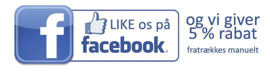 http://urskiven.dk/images/urskiven/Facebook_Like_Urskiven.jpg