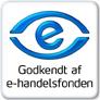 Urskiven.dk er E-mærket, din sikkerhed for en god handel